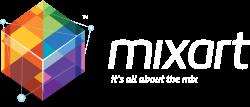 Mixart Host
